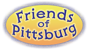 Friends of Pittsburg